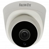 Видеокамера 2Мп IP Falcon Eye FE-IPC-DP2e-30p