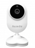 Видеокамера Wi-Fi 2Мп Falcon Eye Spaik 1